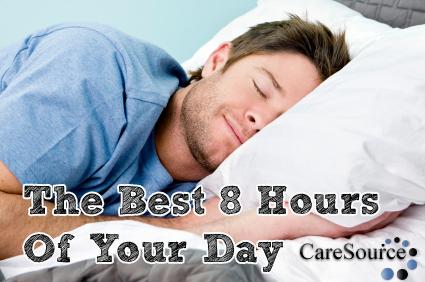 Manys Sacrifice Sleep For Tv Sleep Benefits